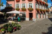 Boutique-Hotel Sonne Bremgarten Image