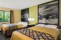 Super 8 Motel - Marietta Image