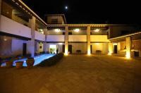 Hotel Balneario de Zújar Image