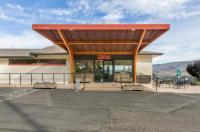 Celilo Inn Image