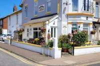 Kilbrannan Guest House Image