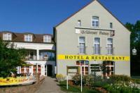 Hotel Goldener Fasan Image