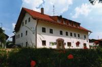 Gasthof zum Kirchenwirt Image