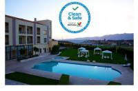 Hotel SJ Image
