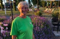 Kajutan Hotell och Vandrarhem Image