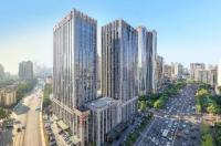 Wyndham Grand Plaza Royale Furongguo Changsha Image