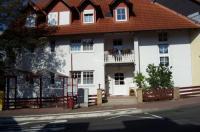 Hotel Lindner Image