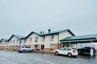 Days Inn Wallaceburg Image
