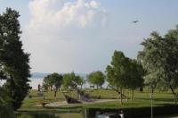 Hotel Al Faro Lodge Image