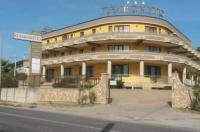Hotel Il Baronetto Image