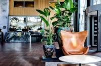 Clarion Hotel Copenhagen Airport Image