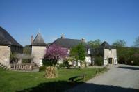 Château de Termes Image