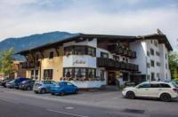 Hotel Auderer Image