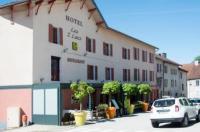 Hotel Les 2 Lacs Image