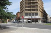 Hotel Vianetto Image