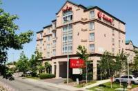 Ramada Inn & Suites Sea-Tac Image