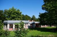 Nell Breuning Haus Image