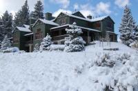 Snowcreek Resort Image