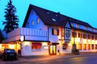 Hotel Andreas Hofer Image