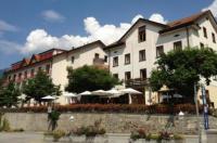 Hotel Schöntal Image