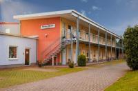 Messe Motel Laatzen Image