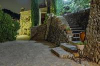 Hotel Sa Vall Image