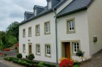 Landhaus Monika Ii Image