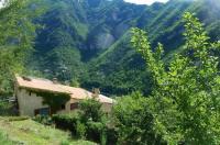 Le Mont d'Olivine Image