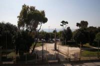 Naples View Image