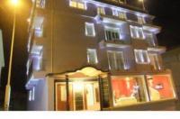 Hotel La Rosa dei Venti Image