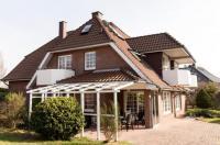 Pension Blumen-Villa Image