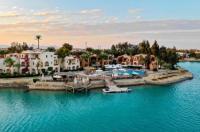 Hotel Sultan Bey El Gouna Image