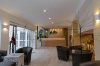 Hotel Oazis Image