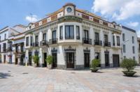 Hotel YIT Casa Grande Image