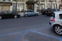 Hotel Colonna Image
