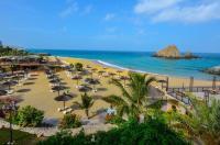 Sandy Beach Hotel & Resort Image