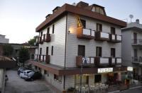 Villa Dei Fiori BBocca Image