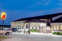 Super 8 Motel - Grinnell Image