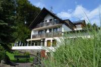 Hotel-Restaurant Im Heisterholz Image