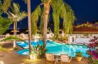 Malia Mare Hotel Image