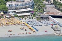 Hotel Tirreno Image