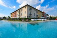 Hotel Parchi Del Garda Image