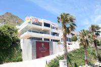 Oceana Palms Luxury Guest House Image