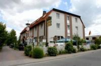 Landhotel Margaretenhof Image