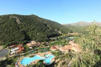 TH Ortano Mare Village Image