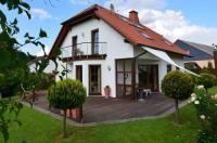 Villa Hessen Image
