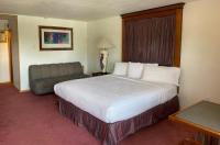 Trails End Motel Image