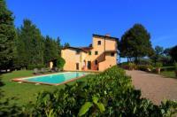 Villa Selva Image