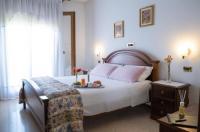 Hotel Da Gigi Image
