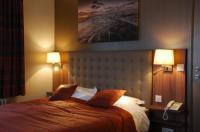 Hotel Rubens Image